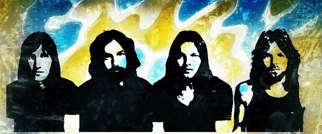 """Facciamo Ummagumma"" i segreti del mitico album dei Pink Floyd"