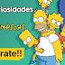 10 inventos de los Simpson adelantados a su tiempo
