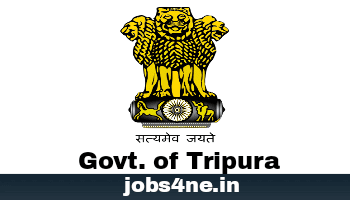 food-civil-supplies-consumer-affairs-deptt-tripura-recruitment