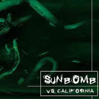 Sunbomb - SnB vs California (2004)