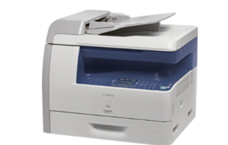 additionally possesses chance conserving elements enhance simplicity of utilization an Canon i-SENSYS MF6550 Driver Download