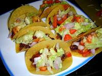 http://allrecipescorner.blogspot.com/2013/09/tasty-tacos-recipe.html