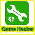 شرح game hacker