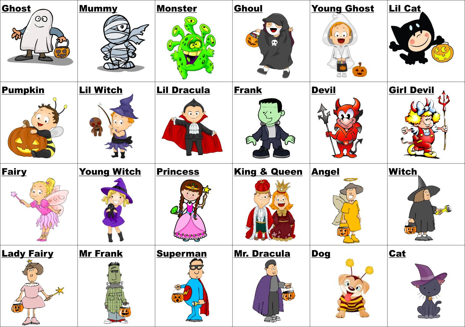Halloween Home Design Games Custom Flags And Gifts Halloween Flags