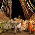 Festa de São João - Por que preservar tradições é uma questão de sobrevivência?