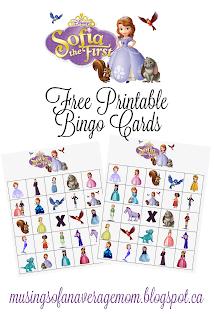 http://musingsofanaveragemom.blogspot.ca/2016/03/sophia-first-bingo-cards.html