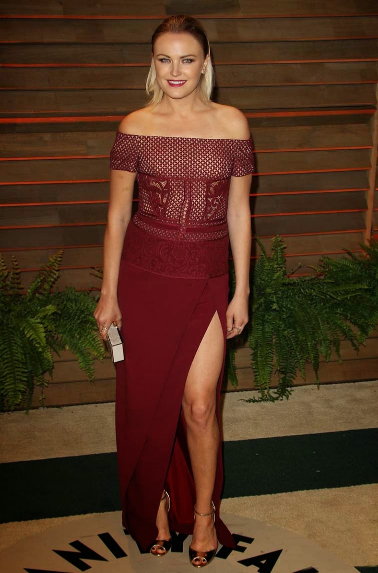 Australian Actress Abbie Cornish Nice Image And Photo Album-4218