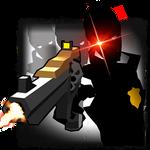 Gun Strider Mod APK v1.02.386 Unlimited Money