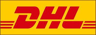 DHL_creará_400_puestos_de_trabajo
