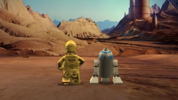lego-star-wars-the-complete-saga-pc-screenshot-www.ovagames.com-3