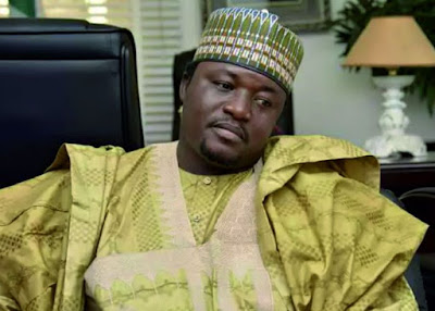 Quit Notice: 'Don't Go, You're Safe In The North' - Yerima, Arewa Youths Leader begs Igbos