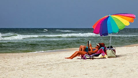 Gulf Shores AL Vacation Rentals By Owner & Hotel Deals