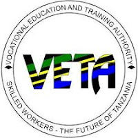 43 Employment Opportunities at VETA March 2019: Vocational Educational and Training Authority