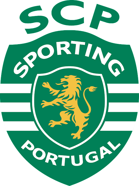 download logo sporting cp portugal svg eps png psd ai vector color free #portugal #logo #flag #svg #eps #psd #ai #vector #football #free #art #vectors #country #icon #logos #icons #sport #photoshop #illustrator #sporting #design #web #shapes #button #club #buttons #apps #app #science #sports