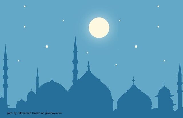 tradisi-menyambut-datangnya-bulan-ramadhan