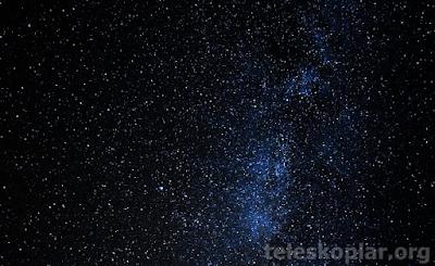 celestron echelon 10x70 uzay gözlemi