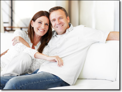 how to maintain strong relationship with husband and wife