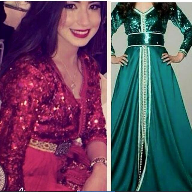 Fatima zahra marocain de ljadida 2 2