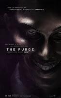 The Purge 2013 Hindi 720p BRRip Dual Audio Full Movie Download