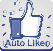 Aplikasi Auto Like FB Android