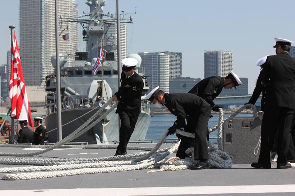 HMSMontroseJapan.jpg
