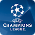 FREE IPTV UEFA CHAMPIONS LEAGUE 2017 IPTV M3U