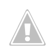 Ark Angel [Alex Rider, Bk. 6] by Anthony Horowitz