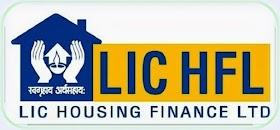 LIC Housing Recruitment 2018 | 300 Assistant/ Associate / Assistant Manager