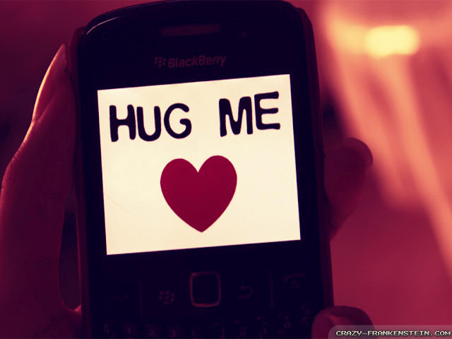Hug Me Wallpapers HD Pictures Free Download