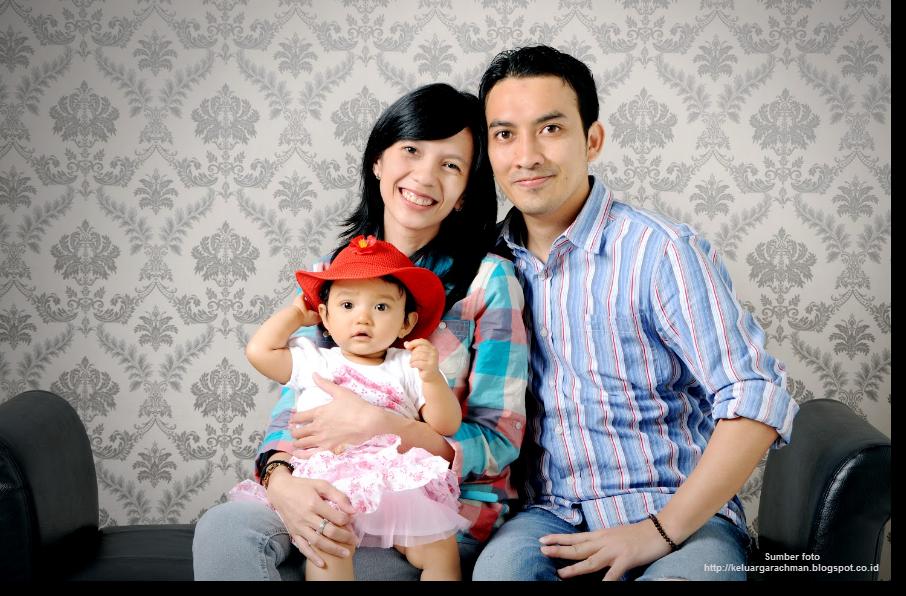 73+ Gambar Pose Foto Keluarga Keren HD