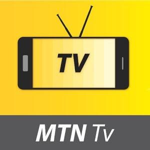 mtn digital tv