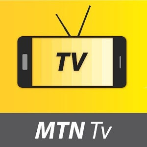 mtn digital tv