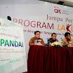 Program 'Laku Pandai' Dari OJK