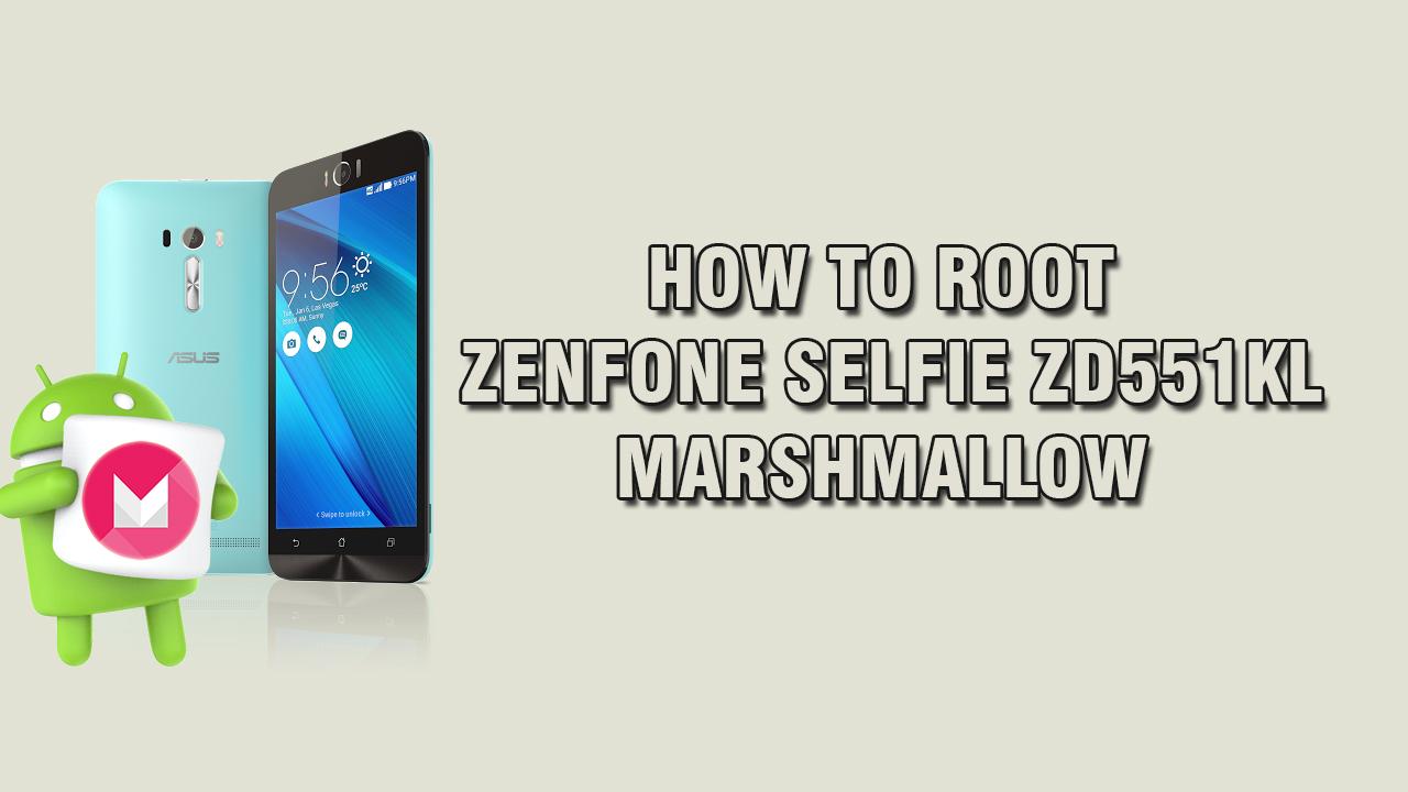Asus Zenfone Blog News Tips Tutorial Download And Rom Search 2 Laser Ze601kl Smartphone 3 32gb Free Zen Flash How To Root Selfie Zd551kl Marshmallow