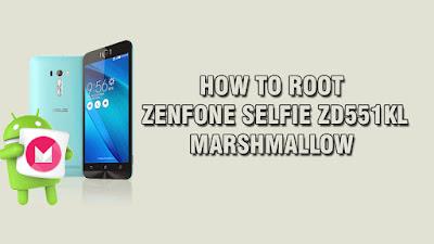 How To Beginning Asus Zenfone Selfie Zd551kl Marshmallow - Asus Deluxe