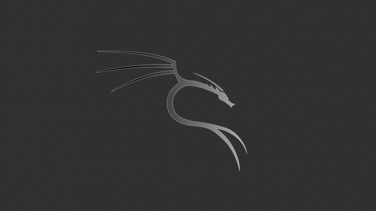 Github Matir Collected Wallpapers Collected Wallpapers From Around The Web