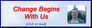 http://mindbodythoughts.blogspot.com/2014/11/change-begins-with-us.html