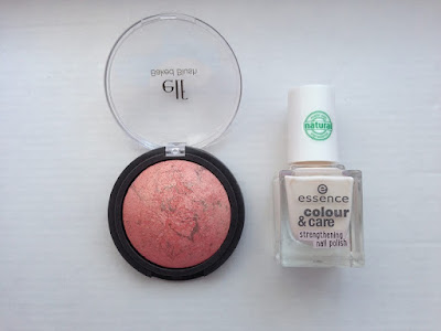 Elf Blush Essence