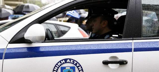 Σοκ στο Βόλο: Συνελήφθη 80χρονος ιερέας για ασέλγεια σε 11χρονη