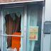 تعرض مسجد التوبة في مونتريال لاعتداء من قبل مجهول