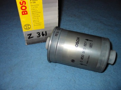 mercedes 190e fuel filter 2005 mercedes benz fuel filter location #7