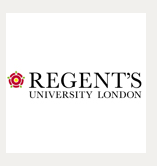 Registration New Students Regent's University London 2018-2019