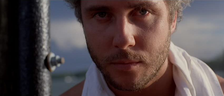 Movie And TV Cast Screencaps Manhunter 1986 Directed By