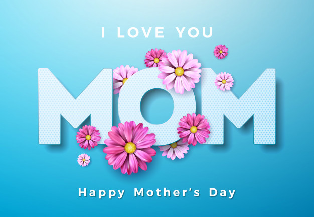 Happy Mother S Day 2019 Love Quotes Wishes And Sayings: Happy Mother's Day 2019 Quotes, Images, Wishes, Sayings
