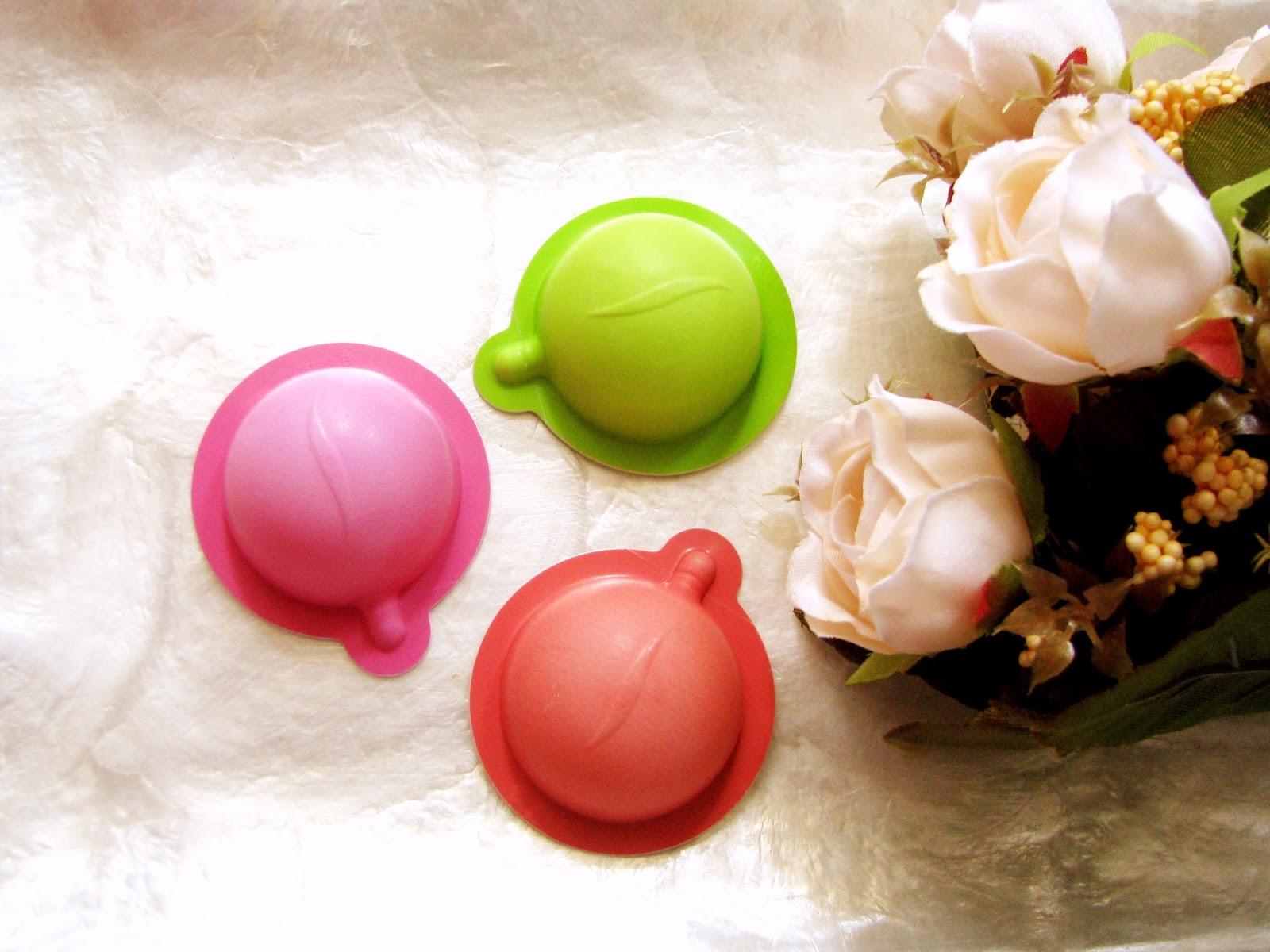http://www.lightsandlatte.com/2016/03/travel-beauty-buddies-sephora-creamy.html