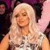 CAMPANHA: Fãs pedem Bebe Rexha como jurada do The Four