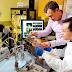 Biyomedikal Mühendisliği Nedir? Biyomedikal Mühendisi Ne İş Yapar?