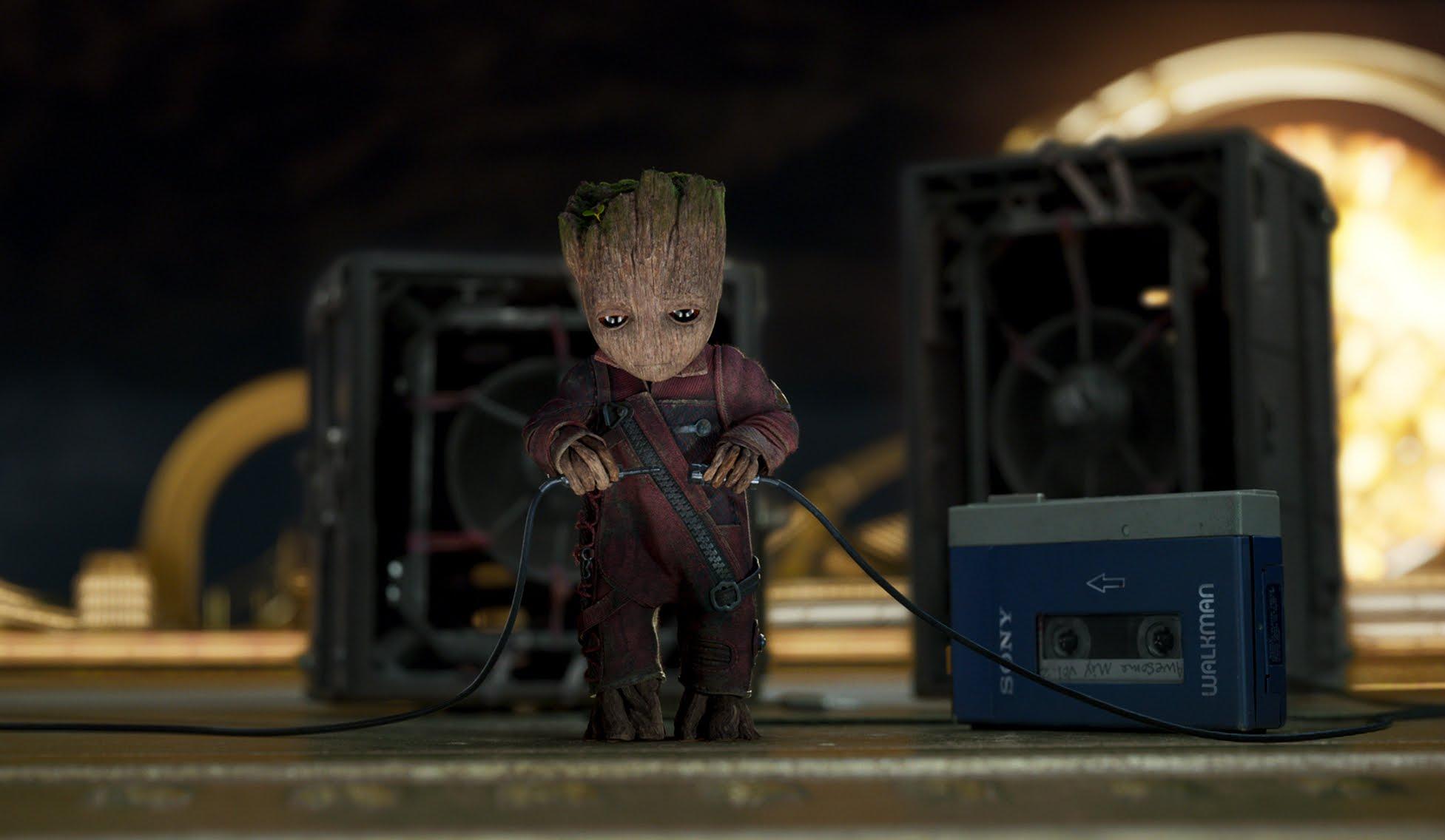 Guardians of the Galaxy 3 : ディズニー・マーベルに晴れて復帰を果たしたジェームズ・ガン監督の次回作「ガーディアンズ・オブ・ザ・ギャラクシー Vol.3」が撮影を開始する時期の見込みが、早くも伝えられた ! !