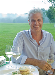 Now Cooking with Eric Ripert