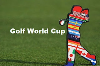 Melbourne World Cup of Golf winners: Belgium Team, First time, champions list, 2018.